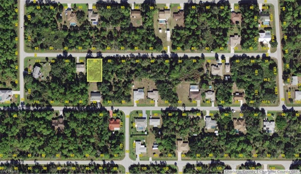 18351 Blanche Avenue - Photo 1