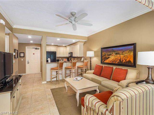 221 9TH St S #303, Naples, FL 34102 (MLS #220009729) :: Kris Asquith's Diamond Coastal Group