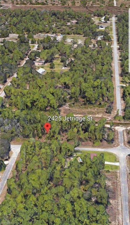 2425 Jetridge St, Alva, FL 33920 (MLS #220010170) :: Clausen Properties, Inc.