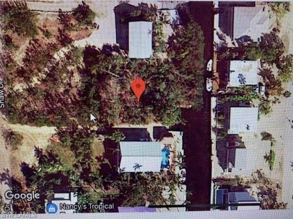 1523 Shaw Dr, Key Largo, FL 33037 (MLS #220010193) :: RE/MAX Realty Team
