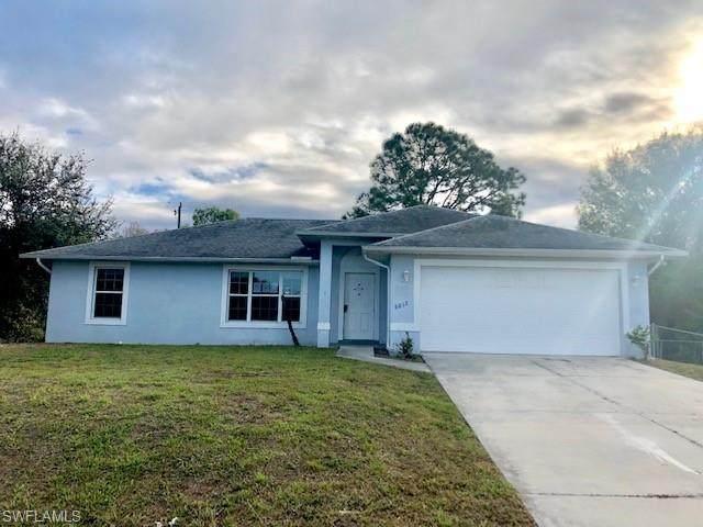 6012 Joplin Ave, Fort Myers, FL 33905 (MLS #220010419) :: Clausen Properties, Inc.