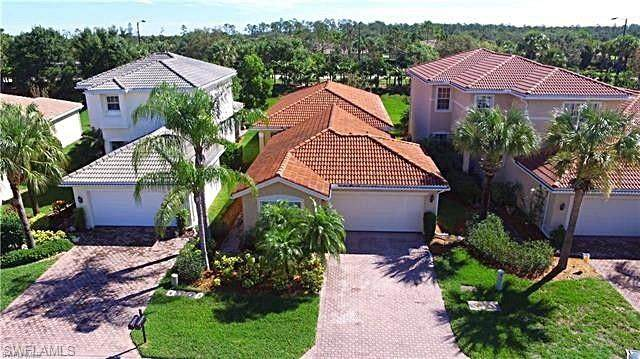 10375 Carolina Willow Dr, Fort Myers, FL 33913 (MLS #220010830) :: Clausen Properties, Inc.