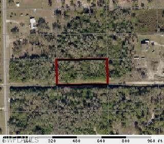 810 N Isora St, Clewiston, FL 33440 (MLS #220010835) :: Clausen Properties, Inc.