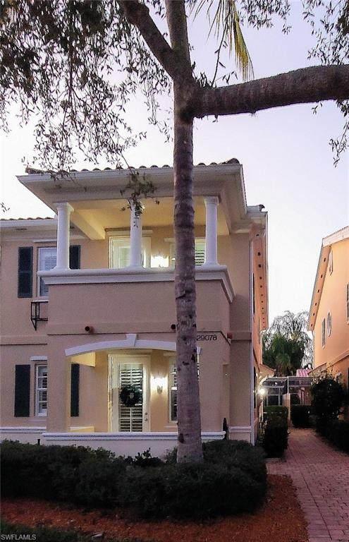 29078 Alessandria Circle, Bonita Springs, FL 34135 (MLS #220010882) :: #1 Real Estate Services