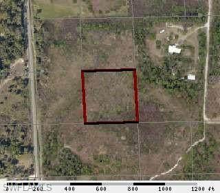 Pioneer, Clewiston, FL 33440 (MLS #220010944) :: Clausen Properties, Inc.