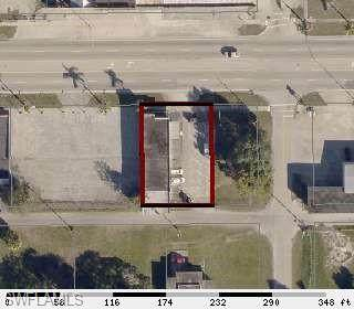 544 E Sugarland Hwy, Clewiston, FL 33440 (#220011298) :: Southwest Florida R.E. Group Inc