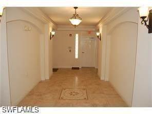 3956 Pomodoro Cir #303, Cape Coral, FL 33909 (#220011450) :: The Dellatorè Real Estate Group
