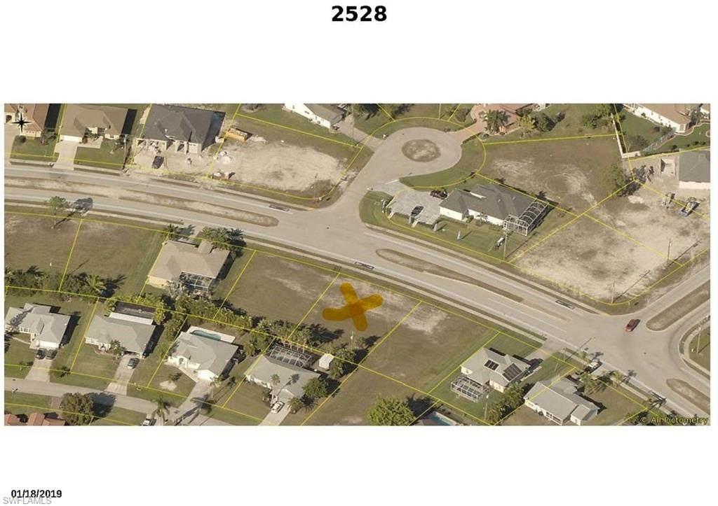 2528 Gleason Parkway - Photo 1