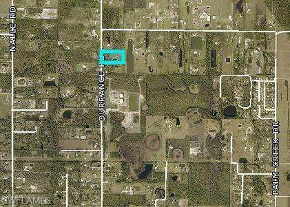 18630 Durrance Rd, North Fort Myers, FL 33917 (#220013111) :: Southwest Florida R.E. Group Inc