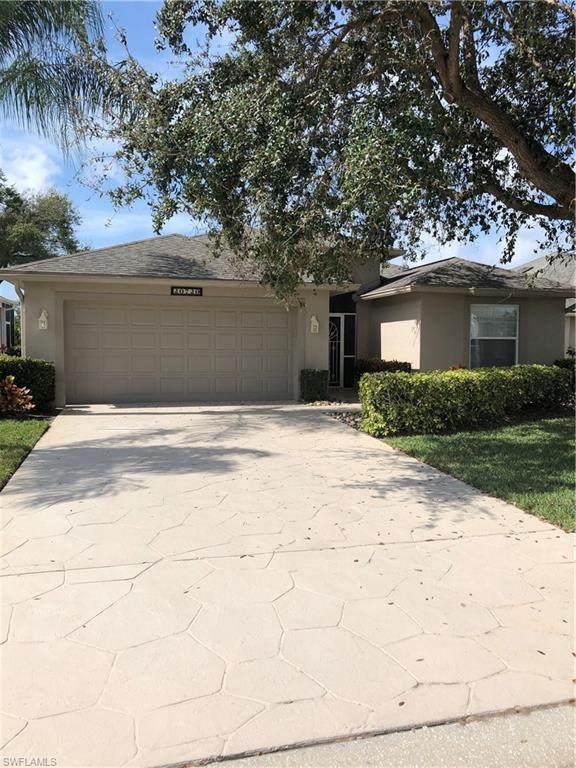 20720 Persimmon Pl, Estero, FL 33928 (#220013274) :: Caine Premier Properties