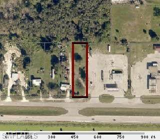 2816 W Us Highway 27, Clewiston, FL 33440 (#220013835) :: Southwest Florida R.E. Group Inc