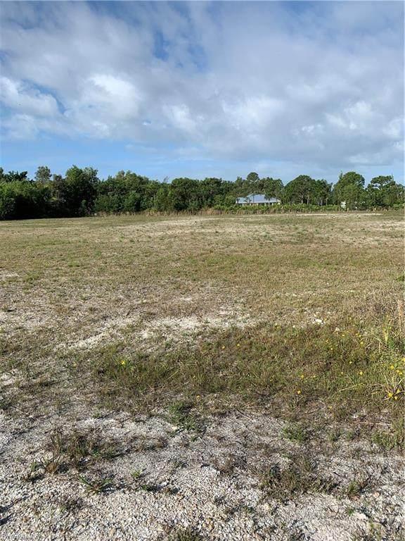 12701 Aubrey Ln, Bokeelia, FL 33922 (MLS #220013953) :: Clausen Properties, Inc.