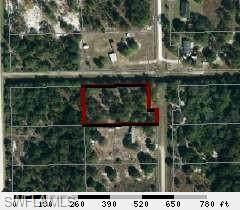 790 N Willow St, Clewiston, FL 33440 (MLS #220014427) :: Clausen Properties, Inc.