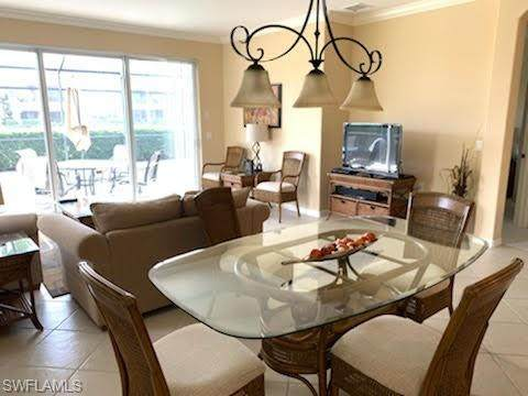 10663 Camarelle Cir, Fort Myers, FL 33913 (MLS #220014571) :: Uptown Property Services