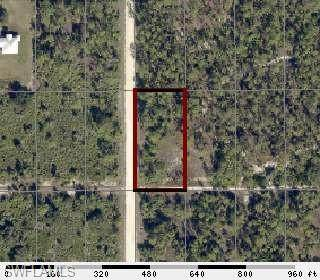 7680 18th Ter, Other, FL 33935 (MLS #220014852) :: Clausen Properties, Inc.