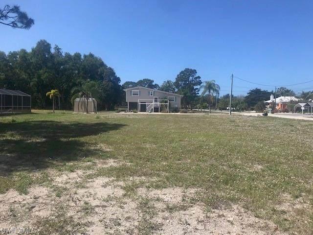 3779 Snowbird Lane, St. James City, FL 33956 (MLS #220015052) :: Clausen Properties, Inc.