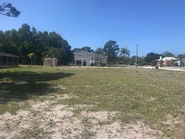 3801 Snowbird Lane, St. James City, FL 33956 (MLS #220015054) :: Clausen Properties, Inc.