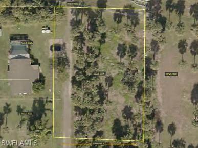 21941 Pearl St, Alva, FL 33920 (MLS #220015176) :: Clausen Properties, Inc.