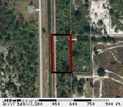 7969 8th Pl, Other, FL 33935 (MLS #220015867) :: RE/MAX Realty Team