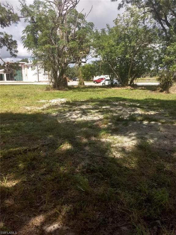 Labelle, FL 33935 :: Clausen Properties, Inc.