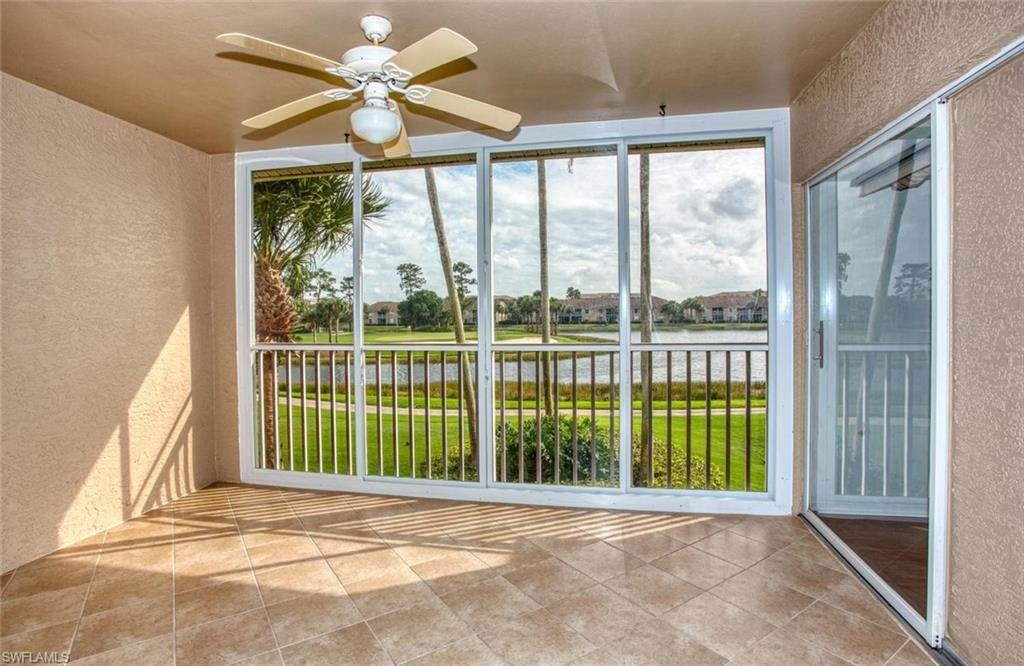 10235 Bismark Palm Way - Photo 1