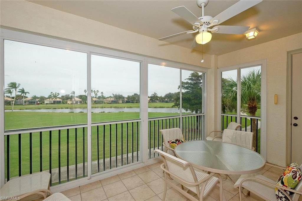 9120 Bayberry Bend - Photo 1