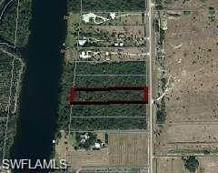 5240 Fort Denaud Road - Photo 1