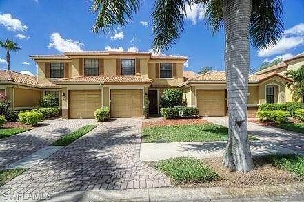 9102 Water Tupelo Road, Fort Myers, FL 33912 (#220019606) :: Caine Premier Properties