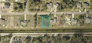 14190 Chancellor St, Fort Myers, FL 33905 (MLS #220021159) :: RE/MAX Realty Team