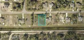 14190 Chancellor Street, Fort Myers, FL 33905 (#220021159) :: Jason Schiering, PA