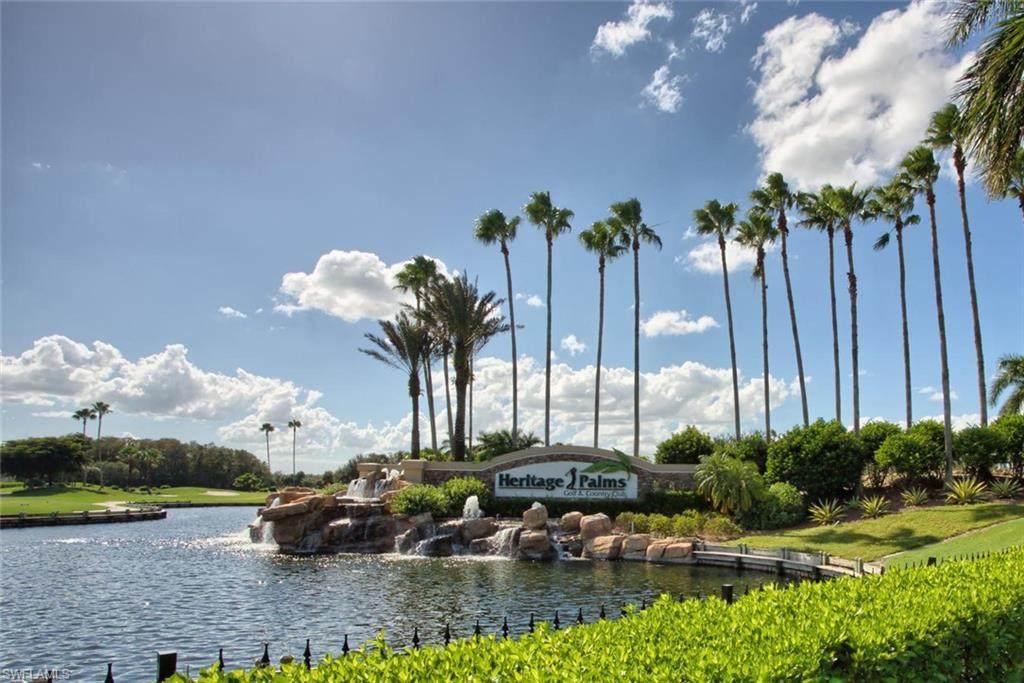8086 Queen Palm Lane - Photo 1