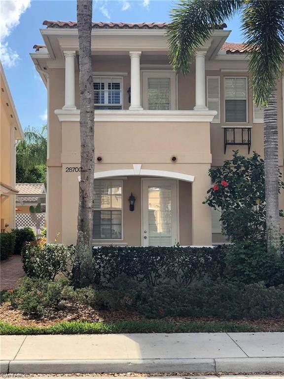 28700 Alessandria Circle, Bonita Springs, FL 34135 (MLS #220022621) :: #1 Real Estate Services