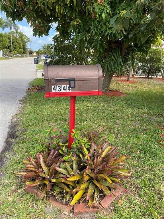 4344 Kent Ave, Lake Worth, FL 33461 (MLS #220022671) :: Clausen Properties, Inc.
