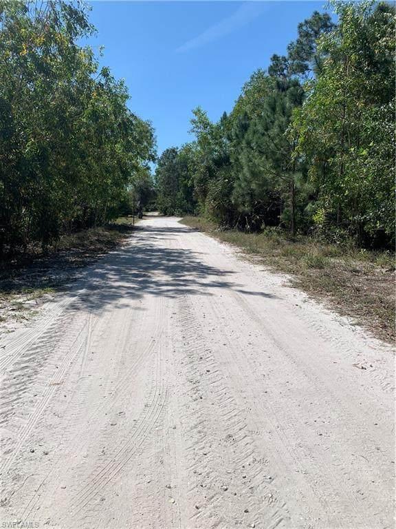 15159 Bahama Way, Bokeelia, FL 33922 (#220022993) :: Caine Premier Properties