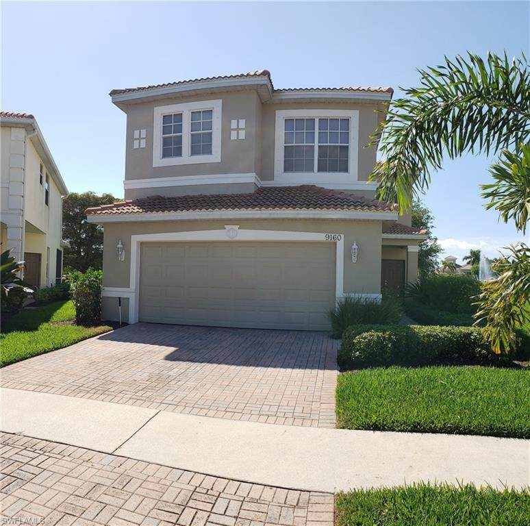 9160 Red Canyon Drive - Photo 1
