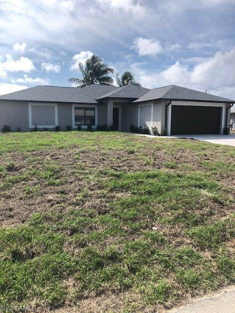 18536 Sarasota Rd, Fort Myers, FL 33967 (MLS #220023749) :: RE/MAX Radiance