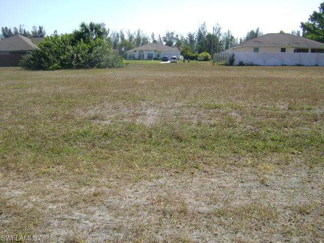 3621 Andalusia Blvd, Cape Coral, FL 33909 (MLS #220023986) :: Clausen Properties, Inc.