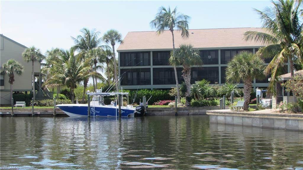 16620 Bocilla Island Club Drive - Photo 1