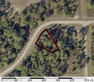 5012 Havenwood Rd, Labelle, FL 33935 (MLS #220024362) :: Clausen Properties, Inc.