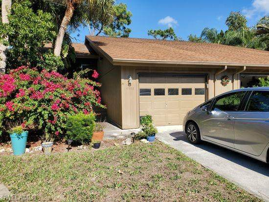 17502 Village Inlet Ct, Fort Myers, FL 33908 (MLS #220024753) :: RE/MAX Realty Team