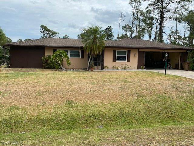 106 Canton Ave, Lehigh Acres, FL 33936 (#220024836) :: The Dellatorè Real Estate Group