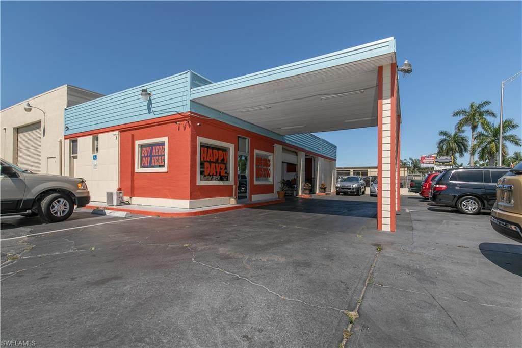3861 Palm Beach Boulevard - Photo 1