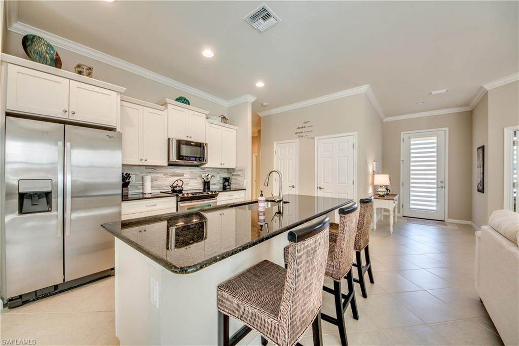 11783 Avingston Terrace - Photo 1