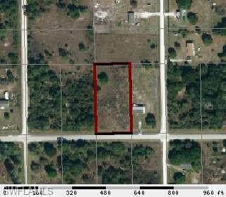 563 Bald Cypress Avenue, Clewiston, FL 33440 (MLS #220027942) :: Clausen Properties, Inc.