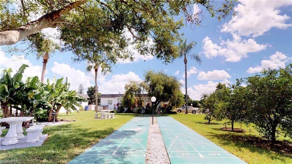 5 Temple Court - Photo 1