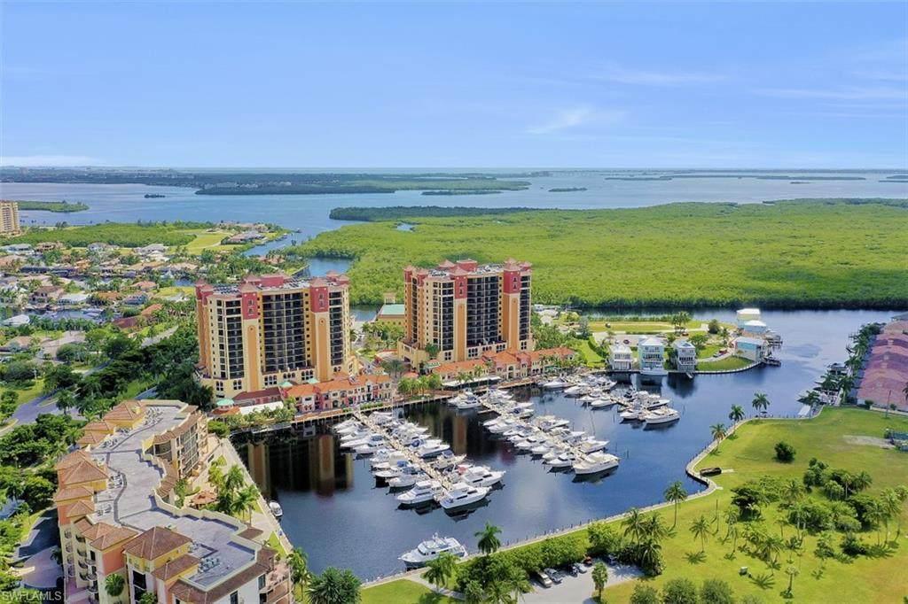5793 Cape Harbour Drive - Photo 1