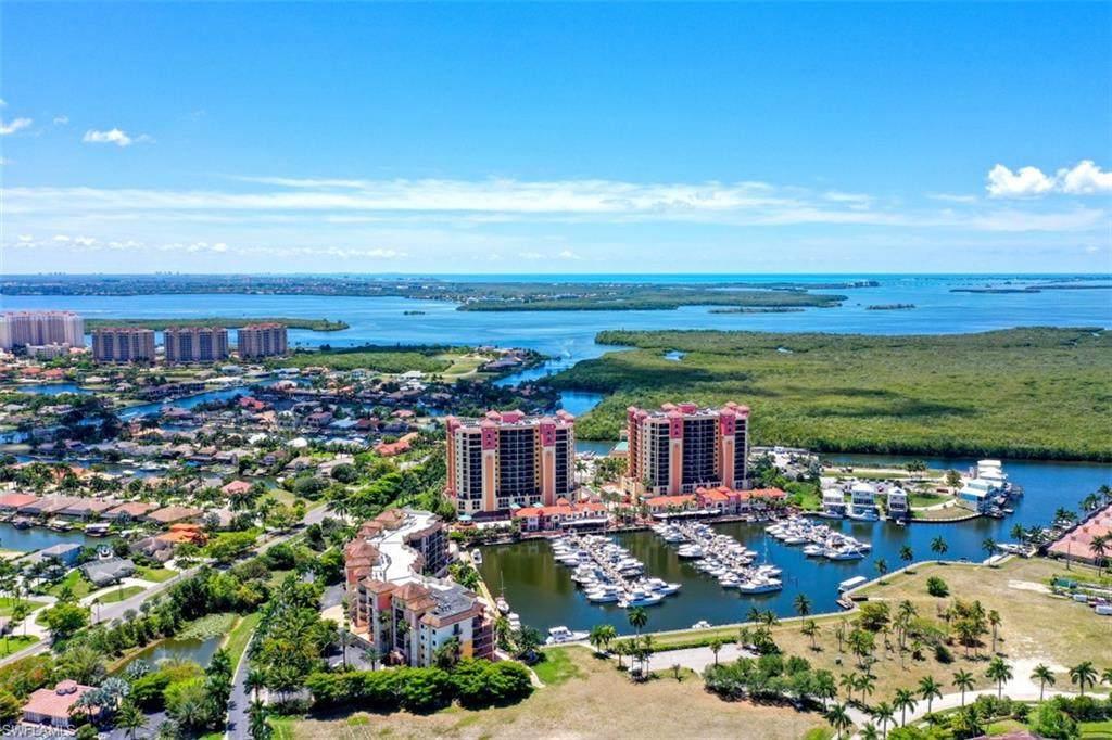 5781 Cape Harbour Drive - Photo 1