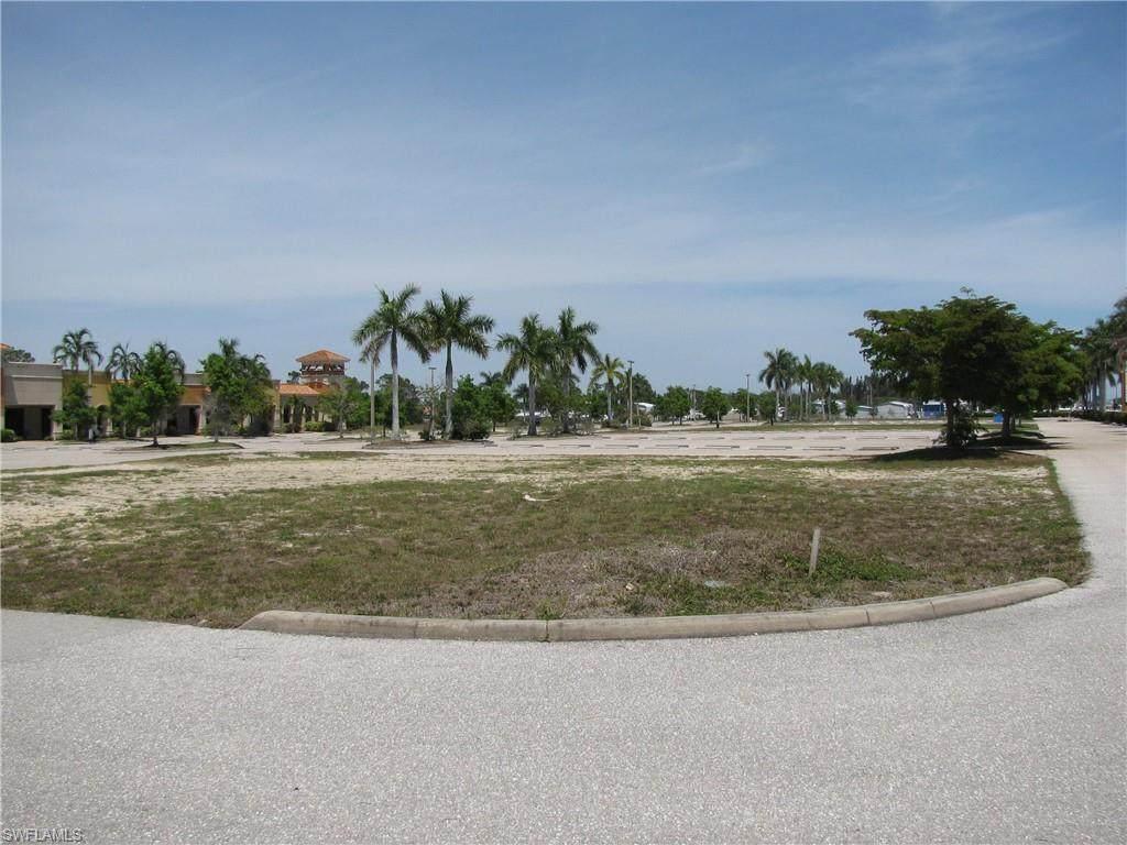 1133 Pine Island Road - Photo 1