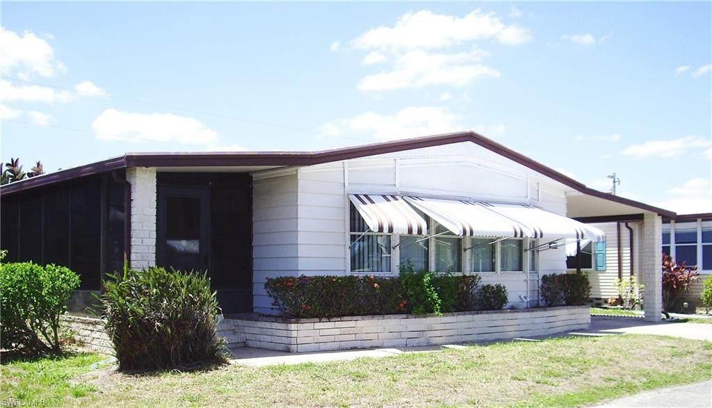 3153 Old Farm House Drive - Photo 1