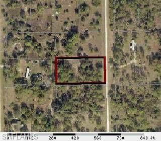 260 N Olivo Street, Clewiston, FL 33440 (MLS #220029450) :: Clausen Properties, Inc.
